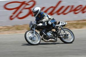 Apr-26-2014-AHRMA RACE 4 CDE_5464-Apr26-14