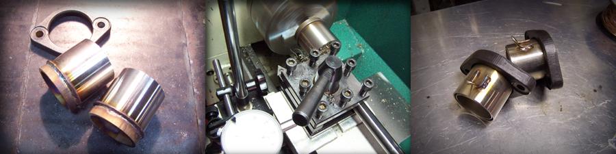 welding manifolds copy
